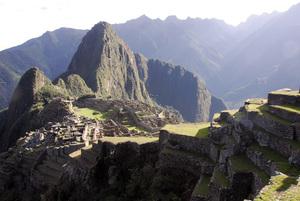 Peru2011© 2011 Dana Edelson - Image 24367_0091
