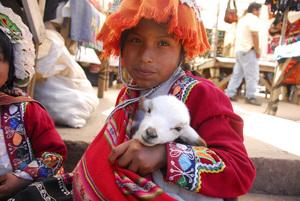 Peru2011© 2011 Dana Edelson - Image 24367_0094