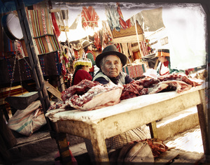 Peru2011© 2011 Dana Edelson - Image 24367_0095