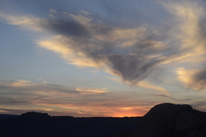 Utah2014© 2014 Dana Edelson - Image 24367_0149