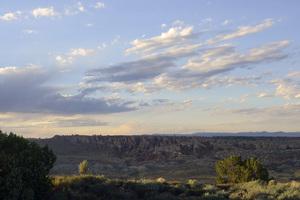 Utah2014© 2014 Dana Edelson - Image 24367_0152