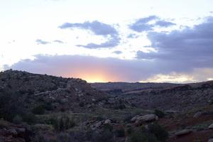 Utah2014© 2014 Dana Edelson - Image 24367_0154