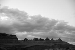 Utah2014© 2014 Dana Edelson - Image 24367_0155