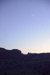Utah2014© 2014 Dana Edelson - Image 24367_0156