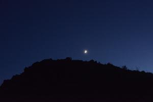 Utah2014© 2014 Dana Edelson - Image 24367_0159