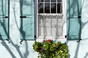 Charleston, South Carolina2011© 2011 Deede Denton - Image 24368_0011
