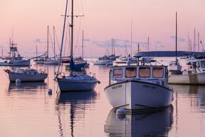 Rockport, Maine2011© 2011 Deede Denton - Image 24368_0015
