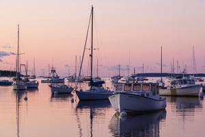 Rockport, Maine2011© 2011 Deede Denton - Image 24368_0016