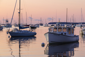 Rockport, Maine2011© 2011 Deede Denton - Image 24368_0019