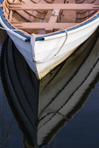 Rockport, Maine2011© 2011 Deede Denton - Image 24368_0020