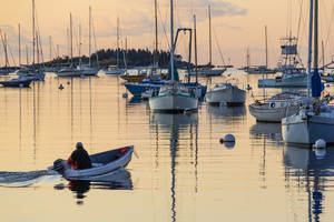Rockport, Maine2011© 2011 Deede Denton - Image 24368_0023