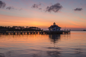 Manteo, North Carolina2014© 2014 Deede Denton - Image 24368_0036