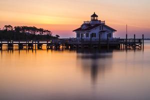 Manteo, North Carolina2014© 2014 Deede Denton - Image 24368_0037