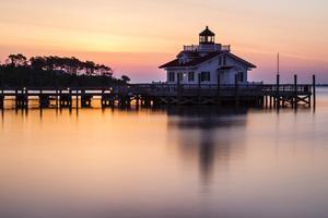 Manteo, North Carolina2014© 2014 Deede Denton - Image 24368_0038