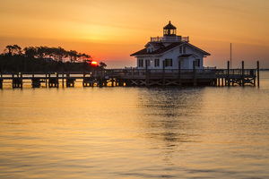 Manteo, North Carolina2014© 2014 Deede Denton - Image 24368_0039