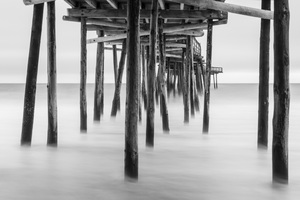 Cape Hatteras, North Carolina2015© 2015 Deede Denton - Image 24368_0068