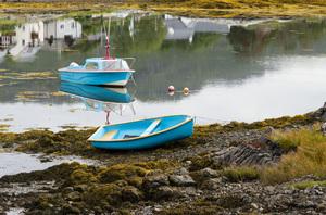 Mallaig, Scotland, United Kingdom2015© 2015 Deede Denton - Image 24368_0086