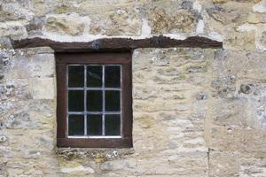 Gloucestershire, England2015© 2015 Deede Denton - Image 24368_0092