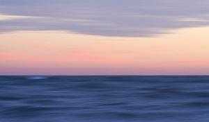 Cape Hatteras, North Carolina2015© 2015 Deede Denton - Image 24368_0190