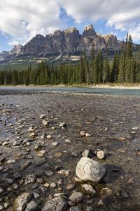 Banff National Park, Alberta, Canada2017© 2017 Deede Denton - Image 24368_0379