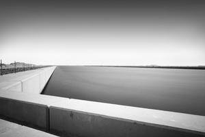 Aqua Serenity (Direction - United Arab Emirates)2017© 2017 Anthony Lamb - Image 24375_0009
