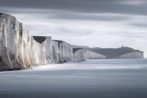 Coastal Connections (Enlightened - United Kingdom)2018© 2018 Anthony Lamb - Image 24375_0012