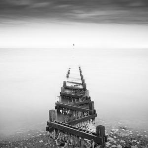 Coastal Connections (In Time - United Kingdom)2018© 2018 Anthony Lamb - Image 24375_0017