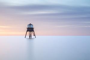 Coastal Connections (Lifes Moments - United Kingdom)2018© 2018 Anthony Lamb - Image 24375_0023