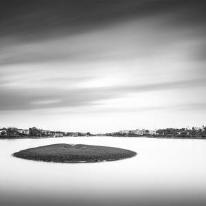 Aqua Serenity (New Perspective - United Arab Emirates)2017© 2017 Anthony Lamb - Image 24375_0030