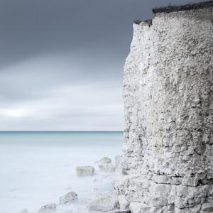 Coastal Connections (Off Balance - United Kingdom)2018© 2018 Anthony Lamb - Image 24375_0031