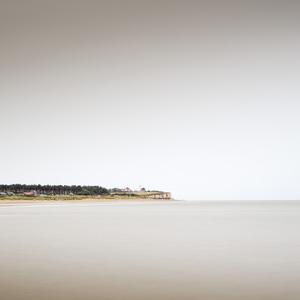 Coastal Connections (Old Master - United Kingdom)2018© 2018 Anthony Lamb - Image 24375_0032