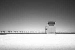 Aqua Serenity (Only Viewpoint - United Arab Emirates)2017© 2017 Anthony Lamb - Image 24375_0033