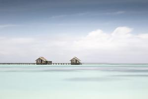 Paradise Lost? (Partners - Maldives)2017© 2017 Anthony Lamb - Image 24375_0037