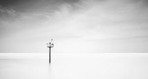 Aqua Serenity (Sea Mark II - United Arab Emirates)2017© 2017 Anthony Lamb - Image 24375_0039