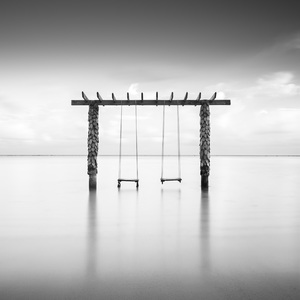 Paradise Lost? (Sea Swings - Maldives)2017© 2017 Anthony Lamb - Image 24375_0041