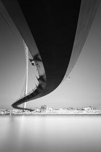 Aqua Serenity (Serpentine - United Arab Emirates)2017© 2017 Anthony Lamb - Image 24375_0044