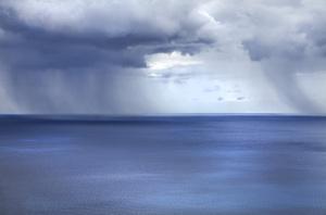 Aqua Serenity (Sicily Storm - Sicily)2014© 2014 Anthony Lamb - Image 24375_0046