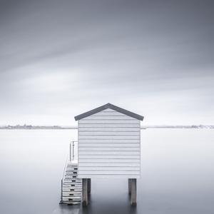 Coastal Connections (Stilts - United Kingdom)2018© 2018 Anthony Lamb - Image 24375_0050