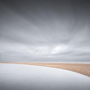 Coastal Connections (Sweep - United Kingdom)2018© 2018 Anthony Lamb - Image 24375_0052