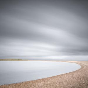 Coastal Connections (Sweep II - United Kingdom)2018© 2018 Anthony Lamb - Image 24375_0053