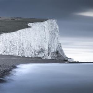 Coastal Connections (Wet Feet - United Kingdom)2018© 2018 Anthony Lamb - Image 24375_0059