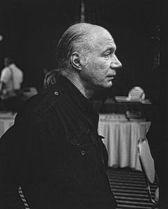 Eddie Adams in Los Angeles 1990© 1990 Steve Banks - Image 24377_0094