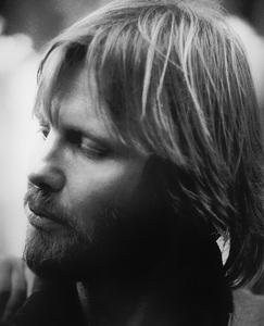 Jon Voight in Hollywood 1979© 1979 Steve Banks - Image 24377_0133