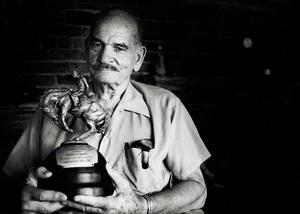 Yakima Canutt1977© 1978 Steve Banks - Image 24377_0215