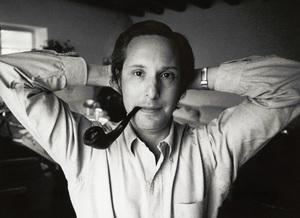 William Friedkincirca 1980s© 1980 Steve Banks - Image 24377_0234