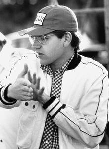 Robert Zemeckis 1978© 1978 Steve Banks - Image 24377_0235