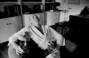 Jeremy Lubbockcirca 1990s© 1990 Steve Banks - Image 24377_0281