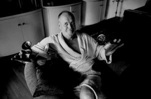 Jeremy Lubbockcirca 1990s© 1990 Steve Banks - Image 24377_0282
