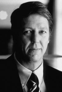 David Hartmancirca 1990s© 1990 Steve Banks - Image 24377_0403