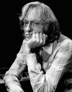 Doug Westoncirca 1970s© 1978 Steve Banks - Image 24377_0406